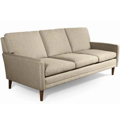 Coolio Sofa