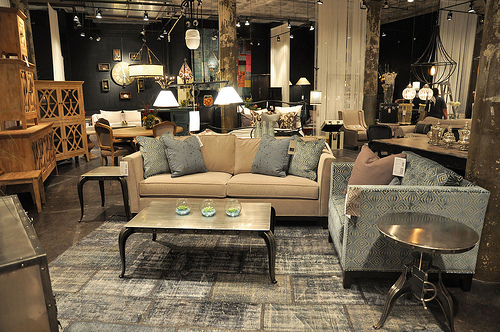 French Country Look Still Trending Cb Designs