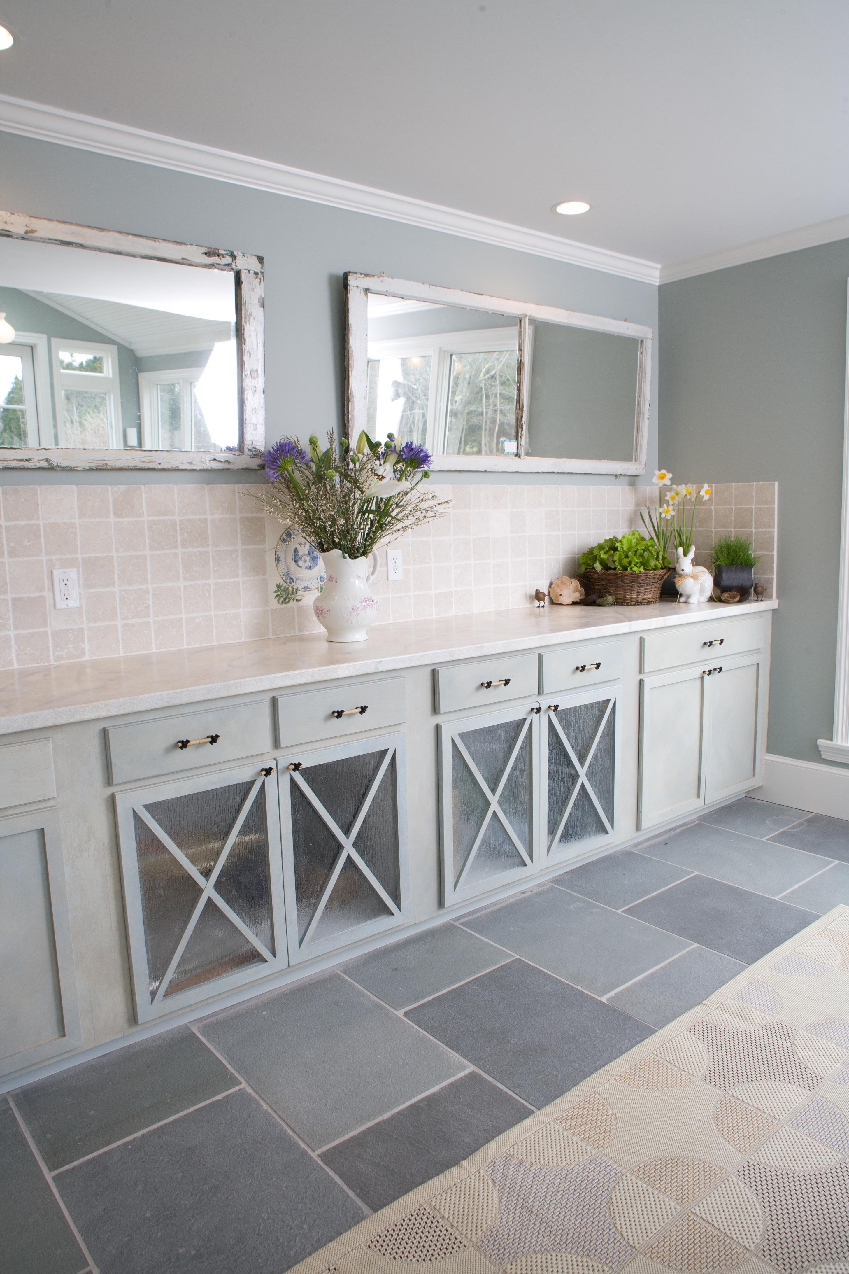 Maine Home And Design Featured Celia Bedilia Celia Bedilia