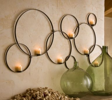 This is a great outdoor decor/lighting item 