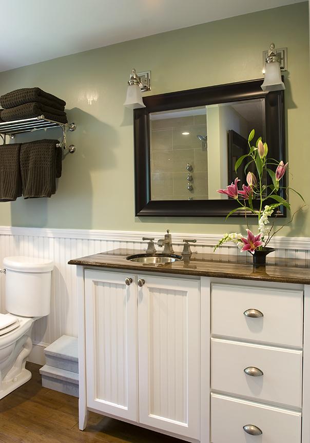 Great bathroom ideas celia bedilia for Great bathroom ideas