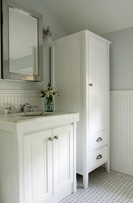 Our Top Vanity Designs
