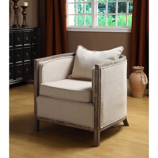 Love this chair $358.98 