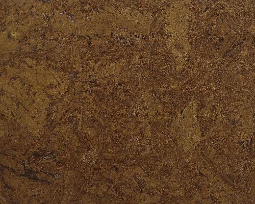 Kitchen Flooring Has Come A Long Way Celia Bedilia Designs