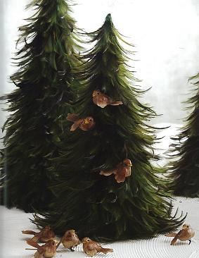feather-trees
