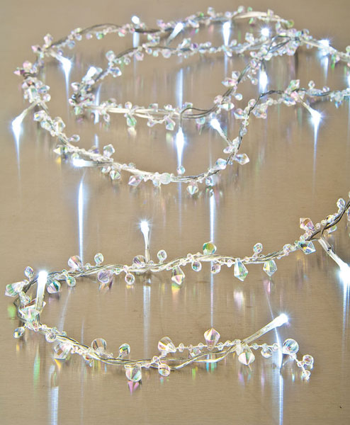 LG04-lighted-garland