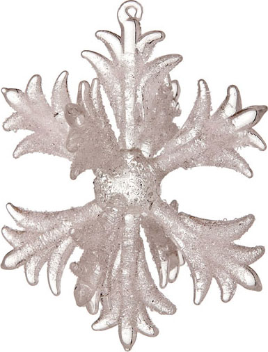 OR326-glass-snowflake-ornament