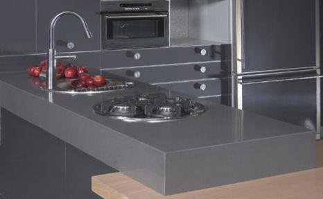 ceasarstone-concrete-countertop