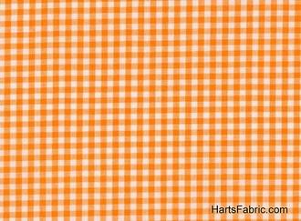hartsfabric_2245_727566388
