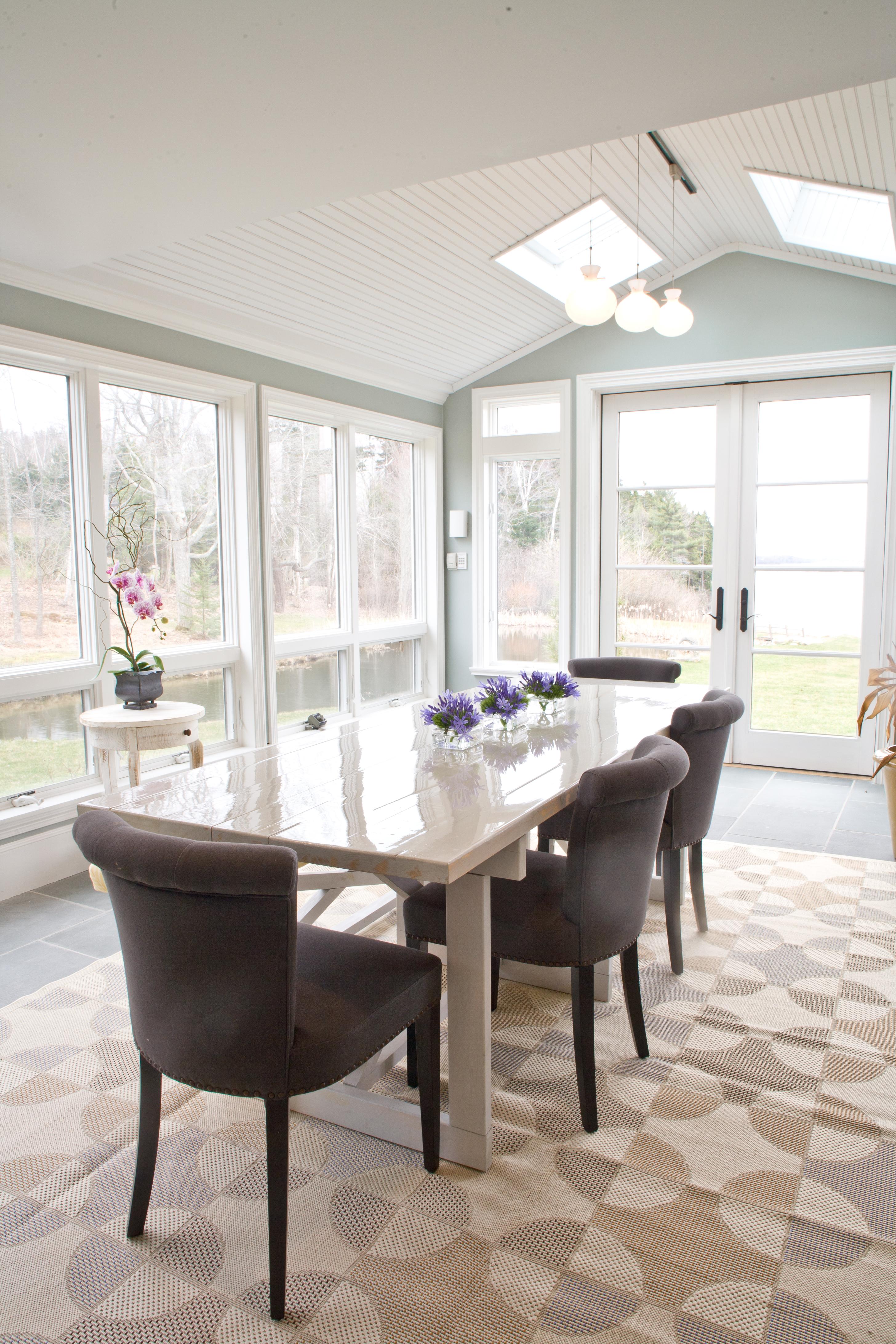 Maine Home And Design Featured Celia Bedilia Celia Bedilia Designs