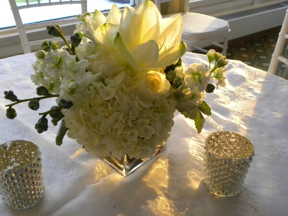 New Years Wedding 2012 074