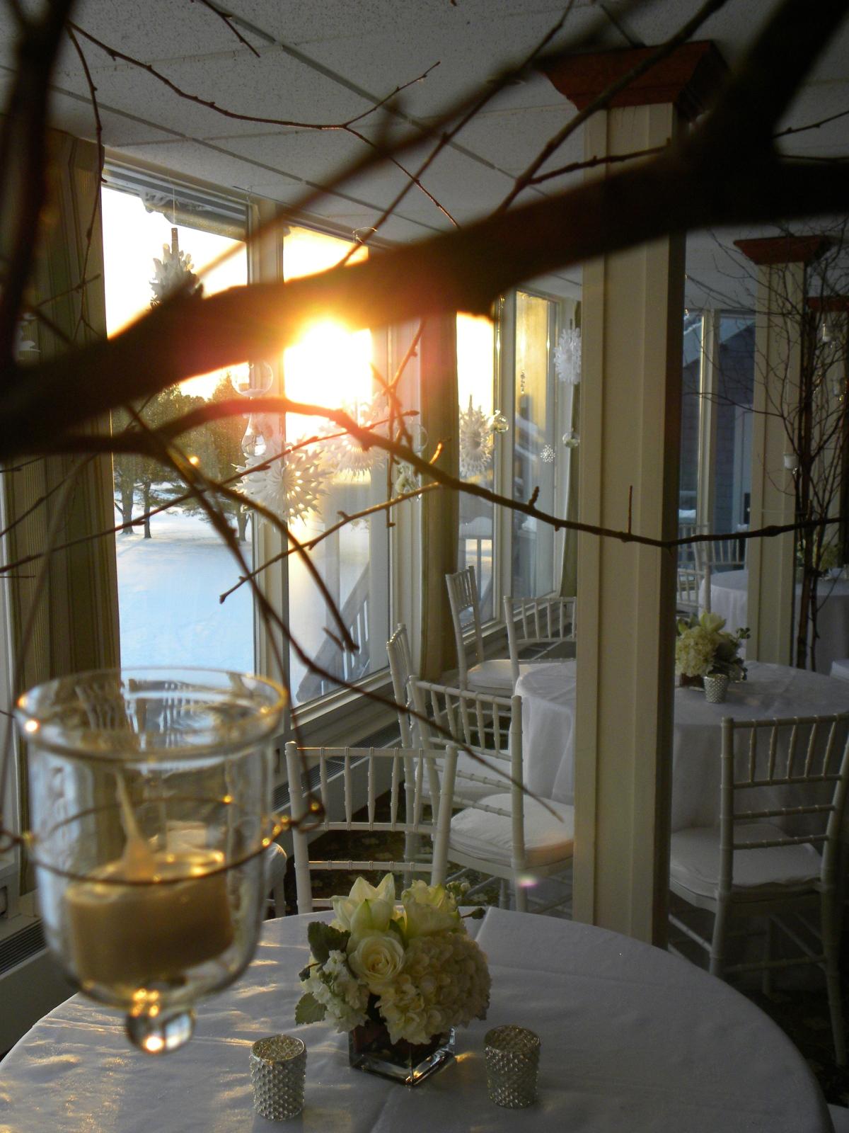 New Years Wedding 2012 075