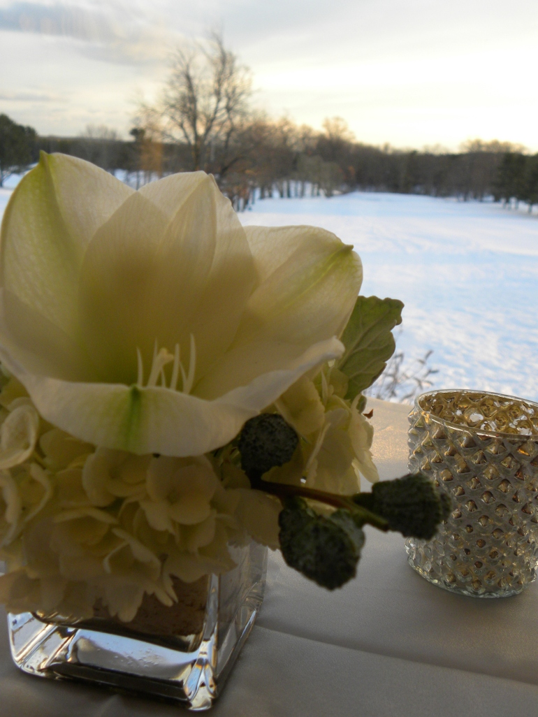 New Years Wedding 2012 088
