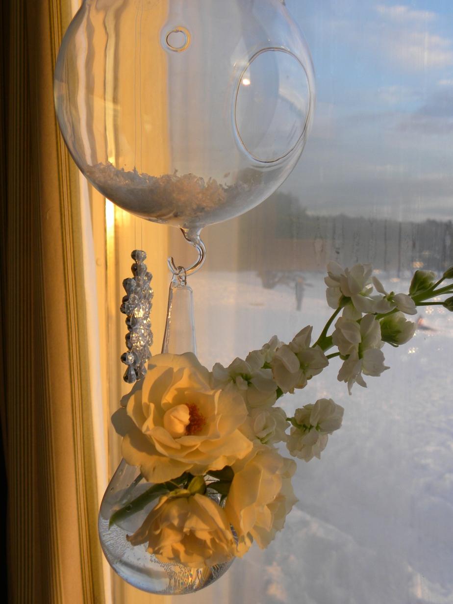 New Years Wedding 2012 094