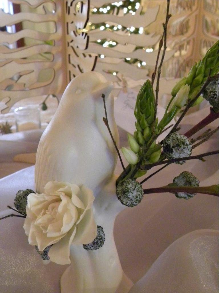 New Years Wedding 2012 100