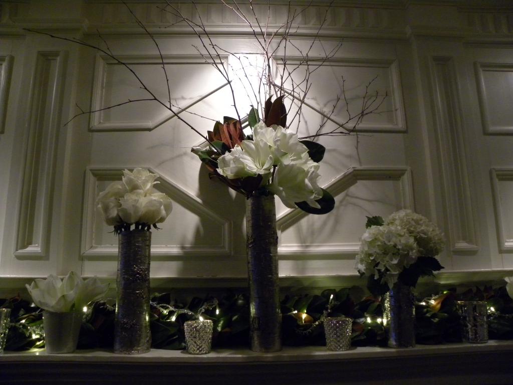New Years Wedding 2012 132