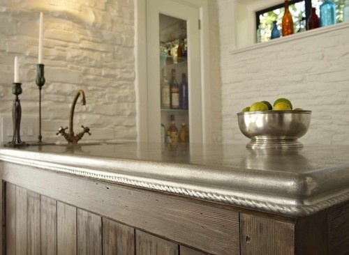 http://www.houzz.com/photos/products/PEWTER-COUNTERTOPS