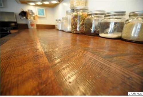 http://www.houzz.com/reclaimed-wood-countertops/p/8#