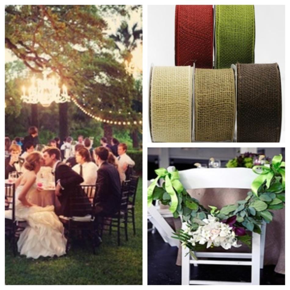 weddingideas1