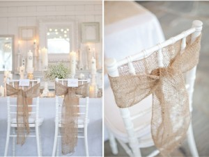 weddingideas6