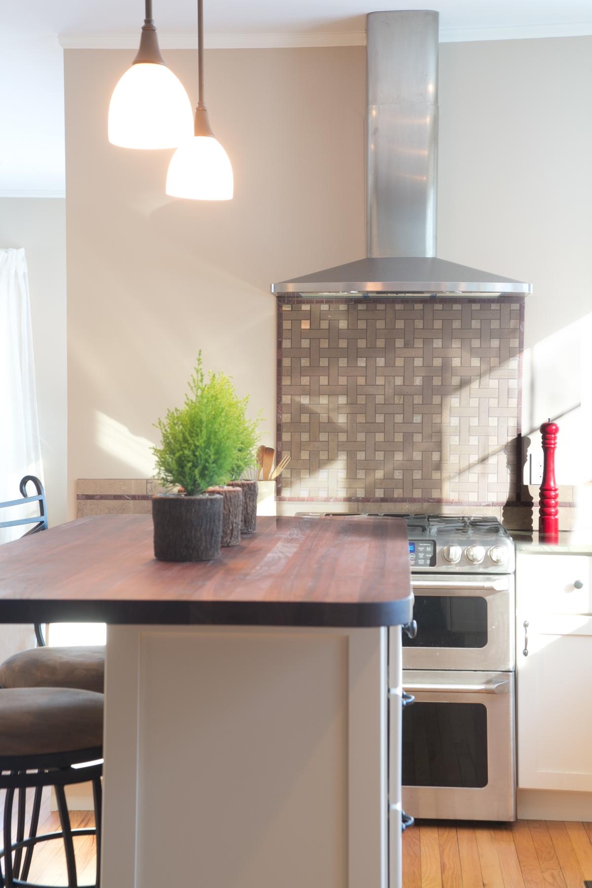 kitchenmm1