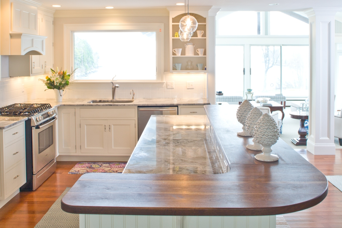 Renovating Kitchen Need Inspiration For A Kitchen Renovation Look At These Before