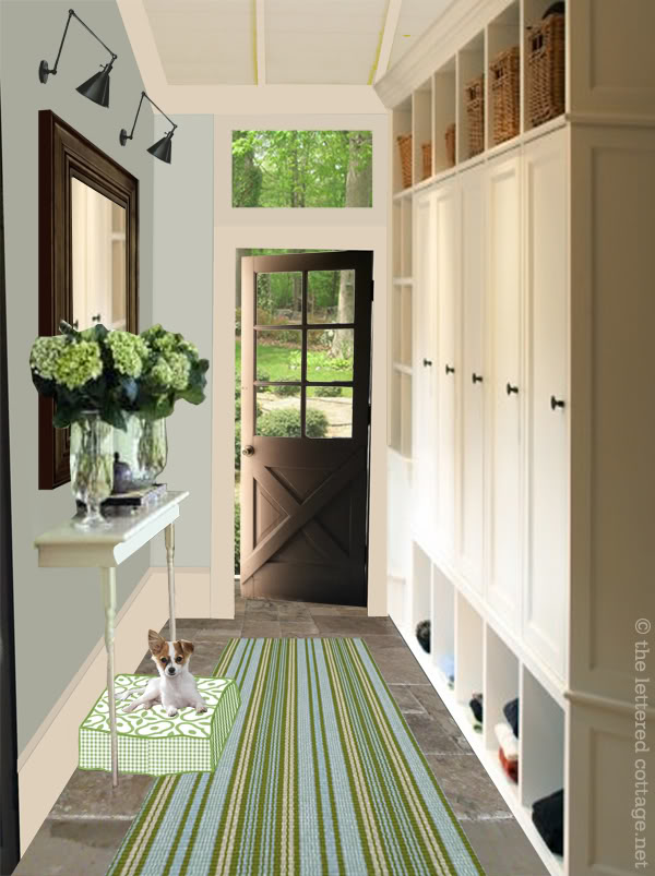Mudroom_Ideas