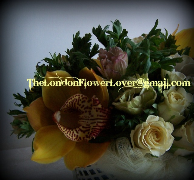 the-london-flower-lover-yellow-orchids-and-roses-low-table-centre