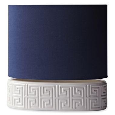 adler lamp