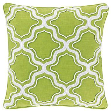 adler pillow