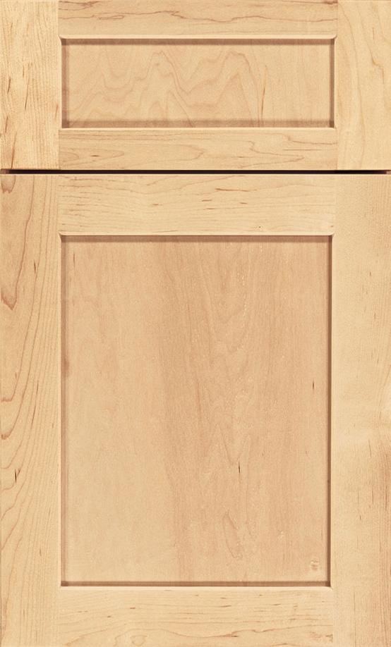 CABINET DOOR 25