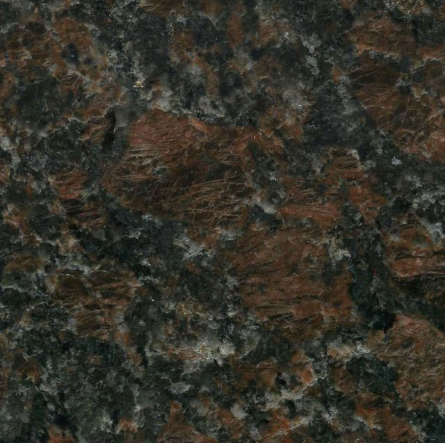 granite-tanbrown