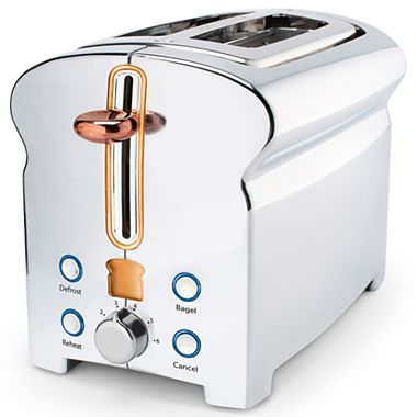 graves toaster