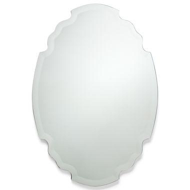 martha mirror