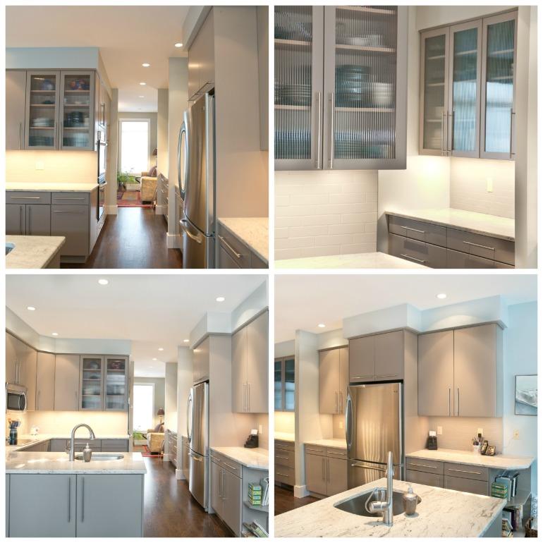 goldberg kitchen 5
