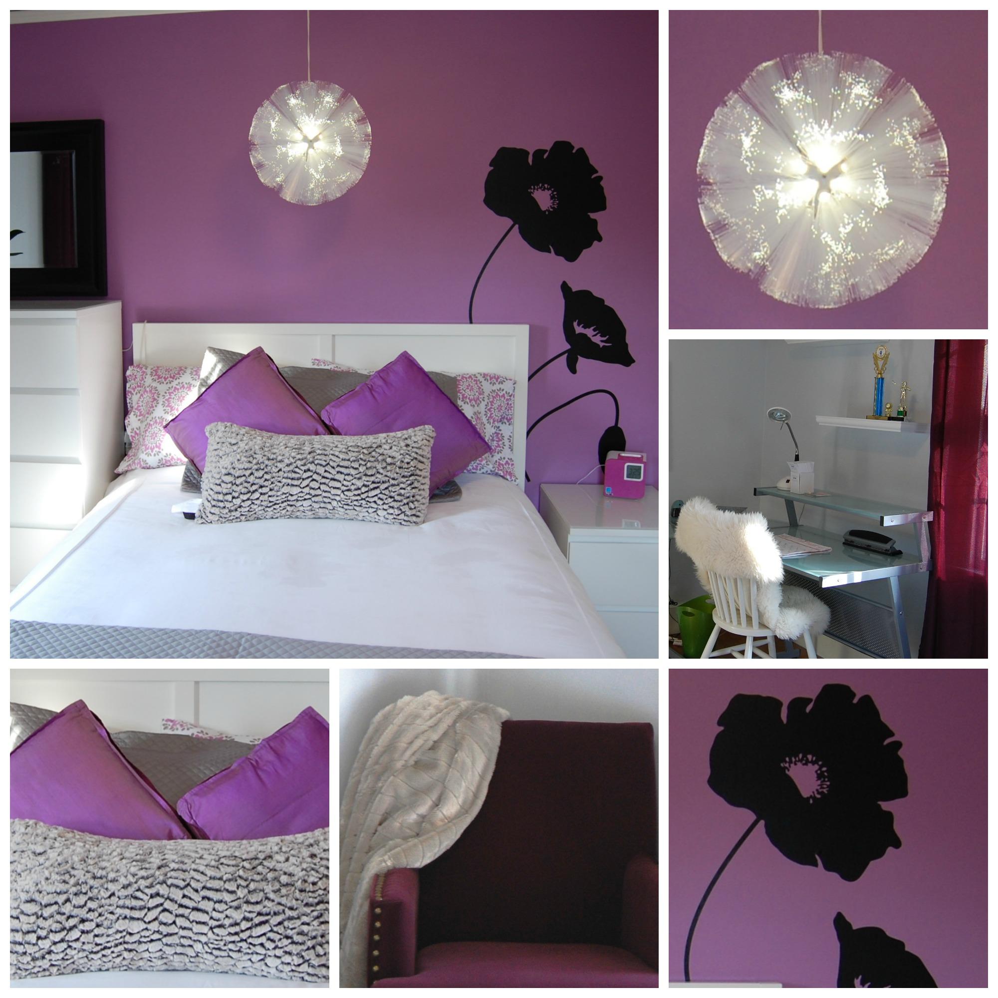 Budget Friendly Teen Room Design Celia Bedilia Designs