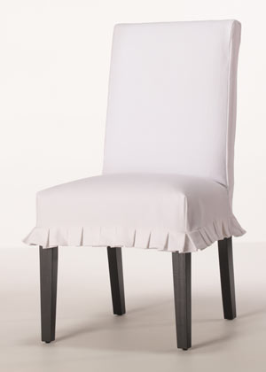 chair slip cover 1