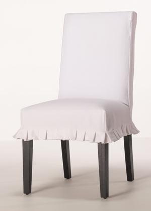 chair slip cover 1