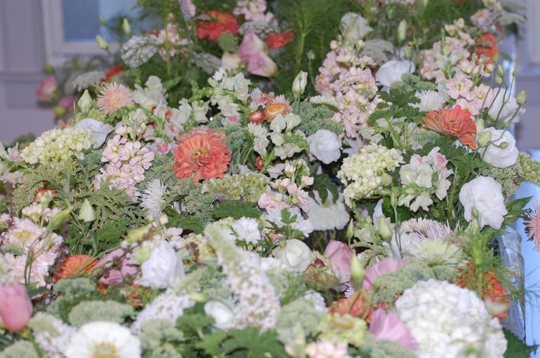 flowers drake 1