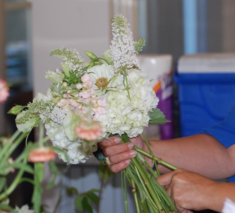 making bridal 1