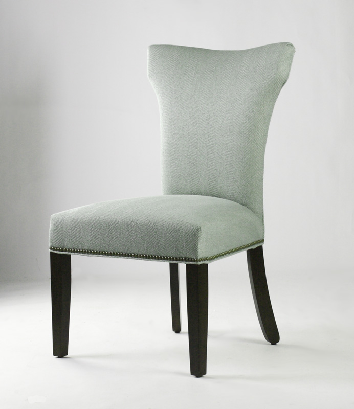 NA DINING CHAIR 1