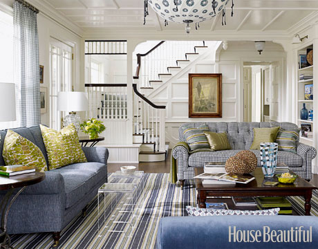 traditional-meets-modern-living-room-xlg-73360243copy