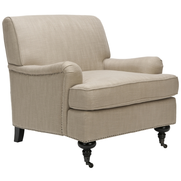 chair 1st choice for keith