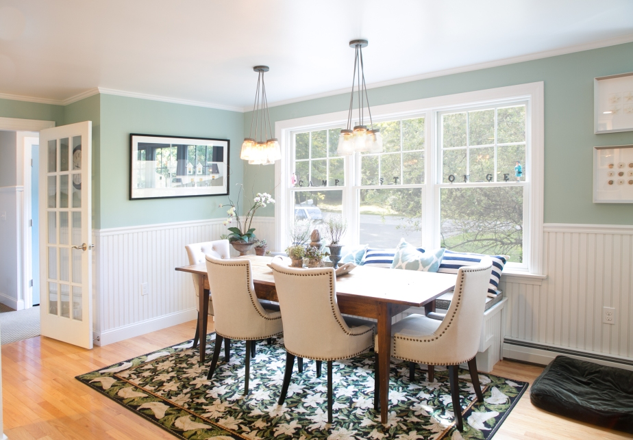 Best of Houzz 2014 Award