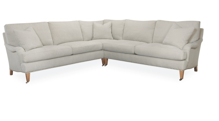 lee sectional
