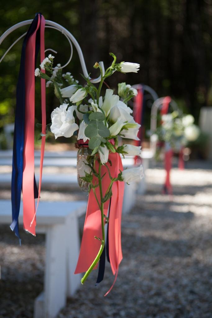 ceremony drake