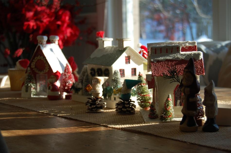 christmas 2014 001