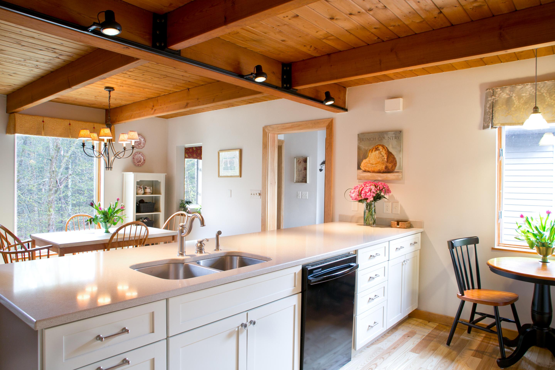 Lowes Kitchen Design Center