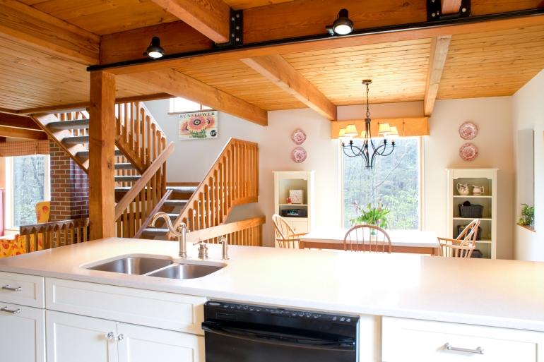 charest kitchen3