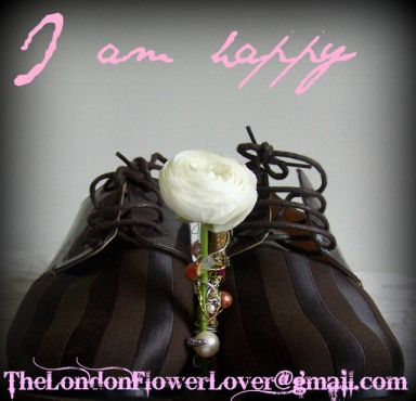 i-am-happy-shoes-and-flowers